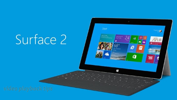 convert-videos-to-surface2.jpg