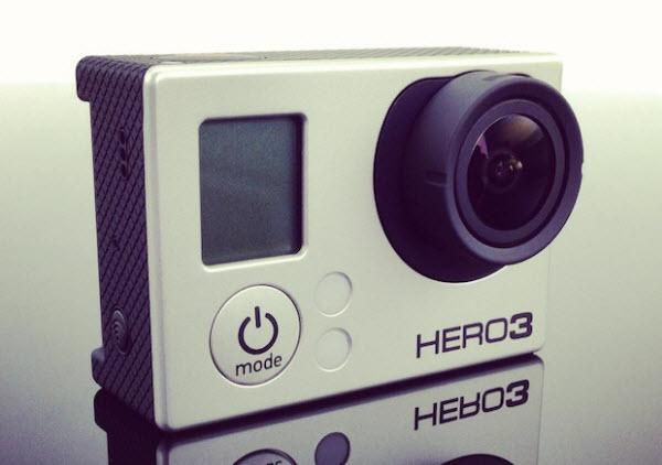 gopro-hero3-premiere.jpg