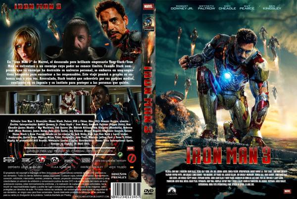 iron-man-3-dvd.jpg