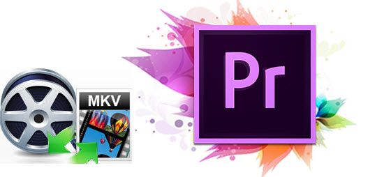 mkv-to-premiere-pro.jpg