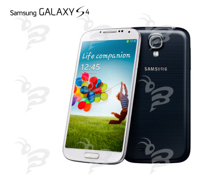 mkv-to-samsung-galaxy-s4.jpg