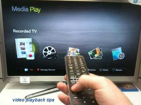 mkv-to-samsung-tv.jpg