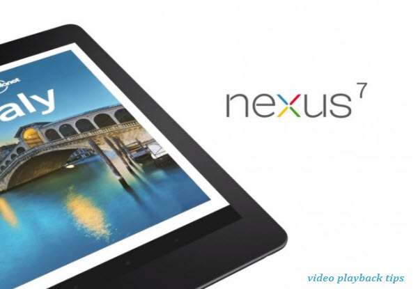 new-nexus-7-tips.jpg