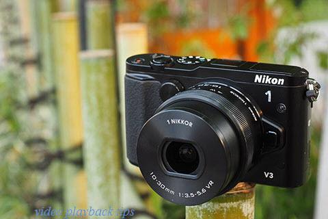 nikon-1-v3-to-fcp.jpg