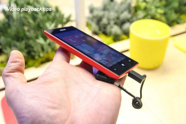 nokia-lumia-520-mkv-playback.jpg