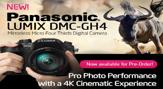 panasonic-gh4-4k-to-fcp.jpg