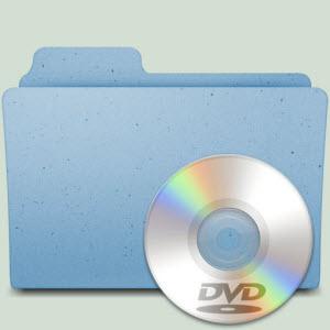 video_ts-folder-playback.jpg