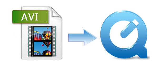 QuickTime MOV Files Converter download current version