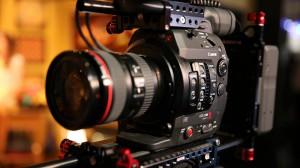 Canon-C300-B_1