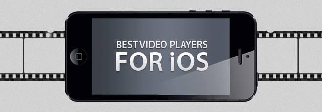 best-video-players-for-iphone7