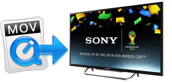 sony-tv-mov